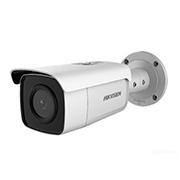 IP Камера, цилиндрическая
