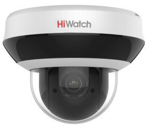 DS-I405M Hiwatch