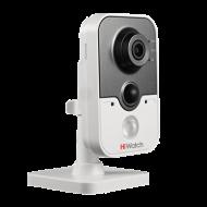 IP Камеры Кубические