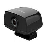 IP Камеры, Проектные