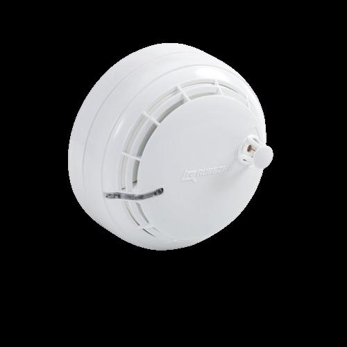 ИП 212-164 прот. R3 (с двойным оптическим сенсором)